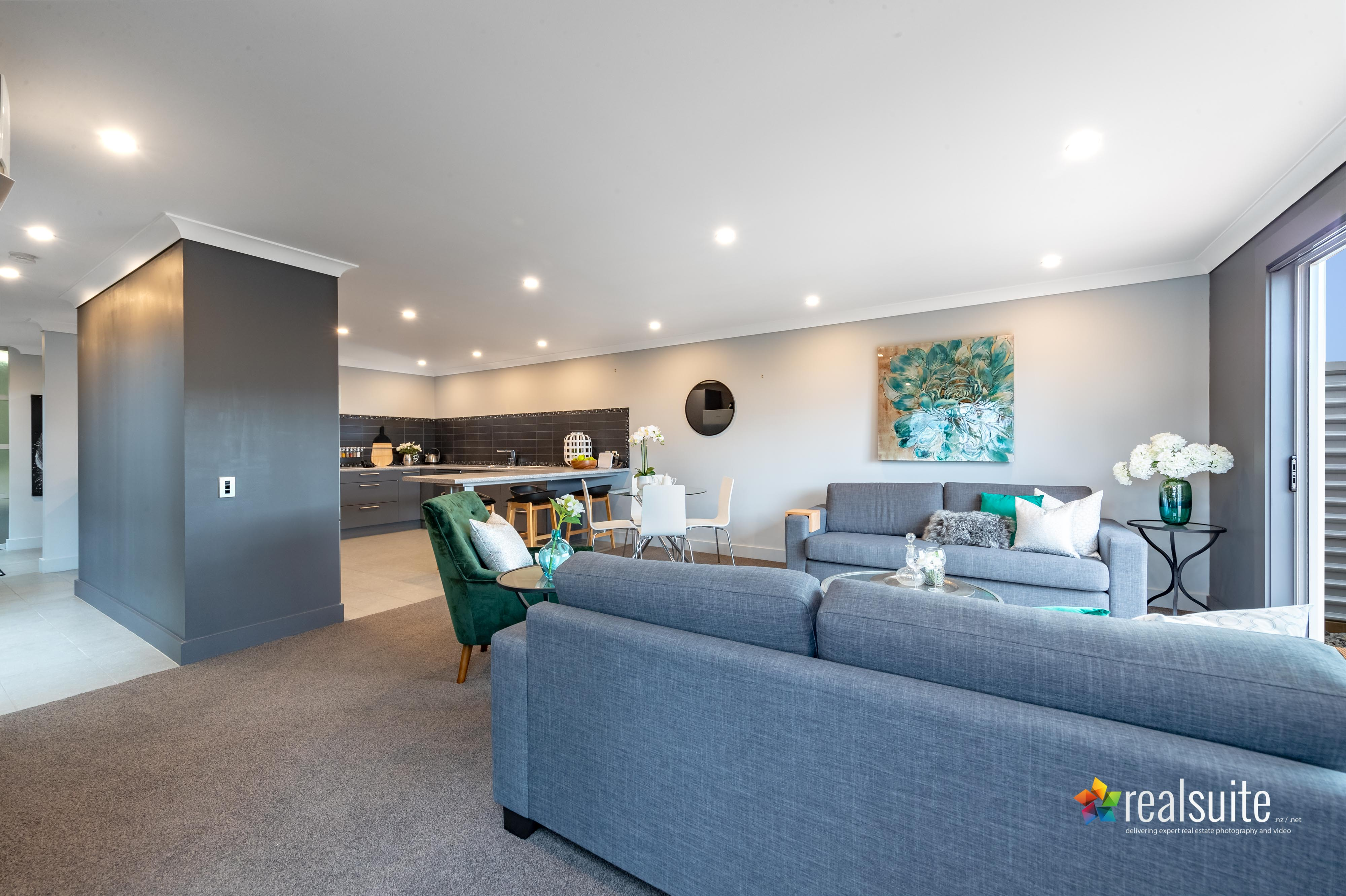 23a Drummond Cres, Kelson 0657