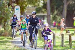 Bike The Trail 2016 2932