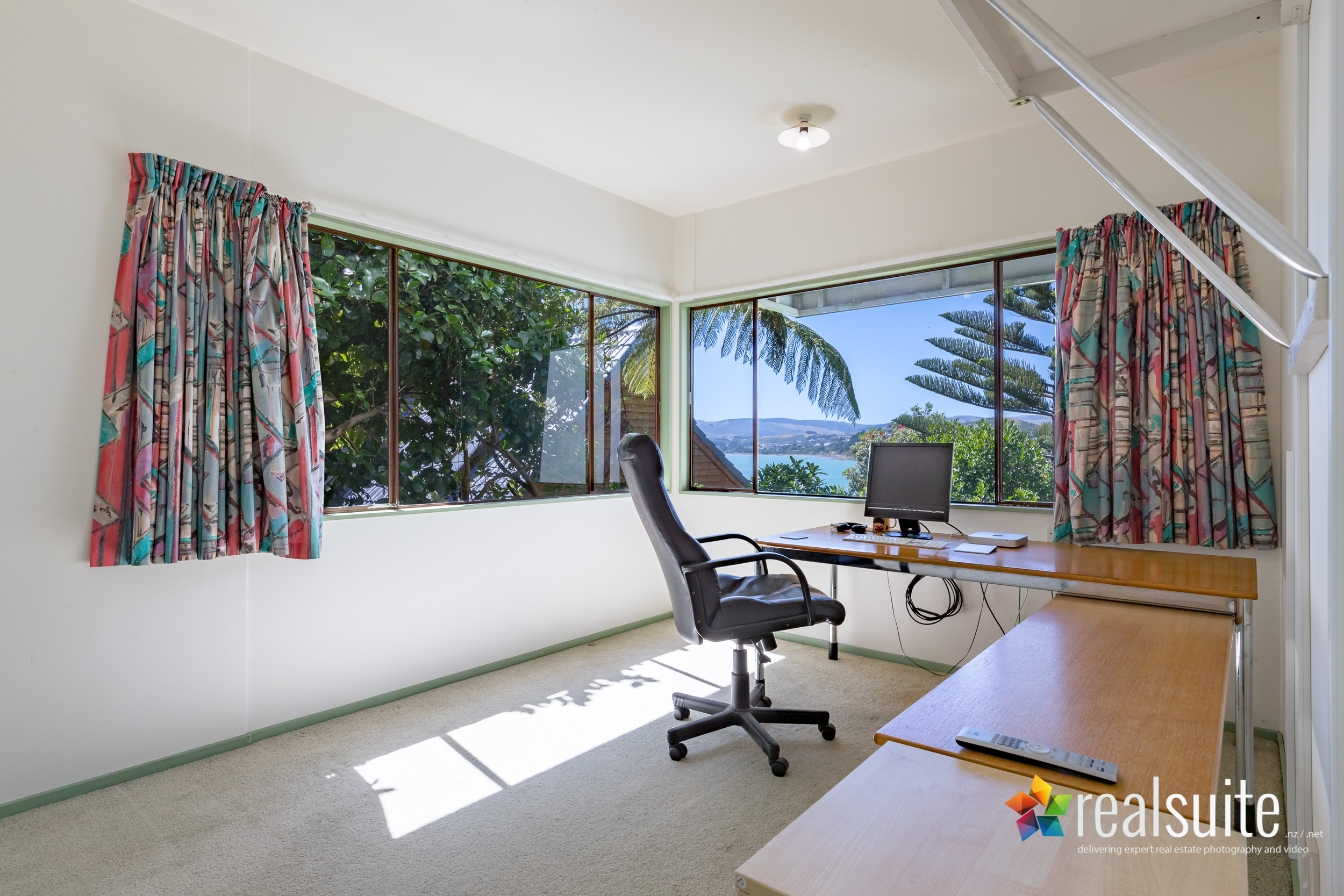 66 Seaview Road, Paremata 0601