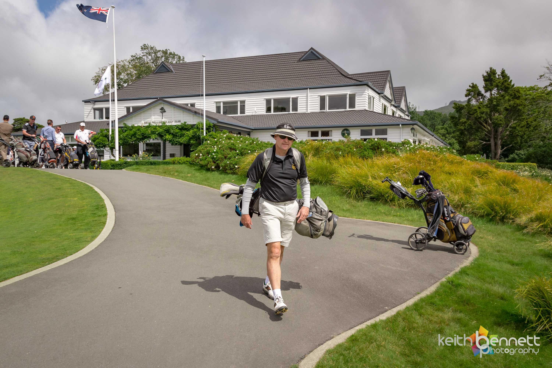 HVCC Tall Poppy Golf Day 5394
