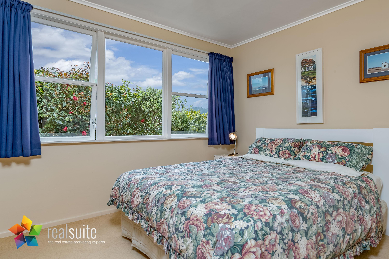 3 Parera Grove, Heretaunga 5286