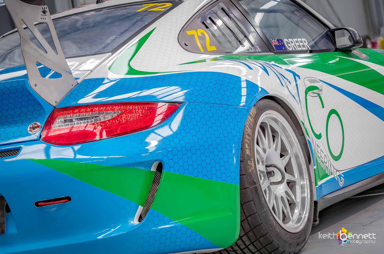 Dzine Porsche Brent Metco 6724-Focus Stacked-3