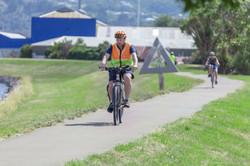 Bike The Trail 2016 8247