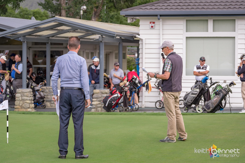 HVCC Tall Poppy Golf Day 5352