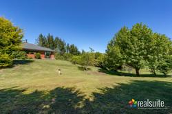 227B Whitemans Valley Road 5478