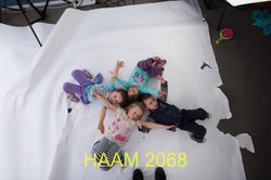 HAAM 2068