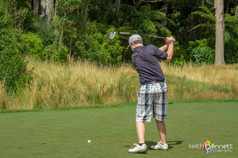 HVCC Tall Poppy Golf Day 5614