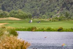 HVCC Tall Poppy Golf Day 5435