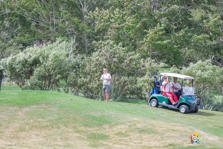 HVCC Tall Poppy Golf Day 5466