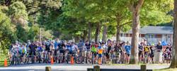 Bike The Trail 2016 2887-Pano
