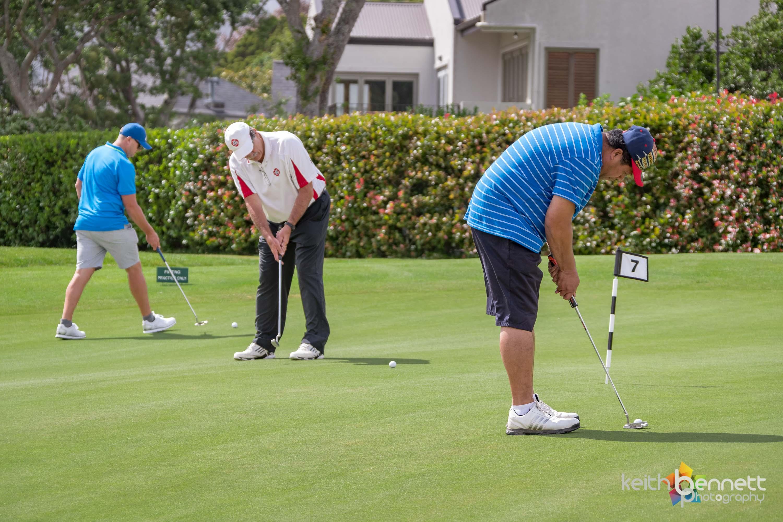 HVCC Tall Poppy Golf Day 5322