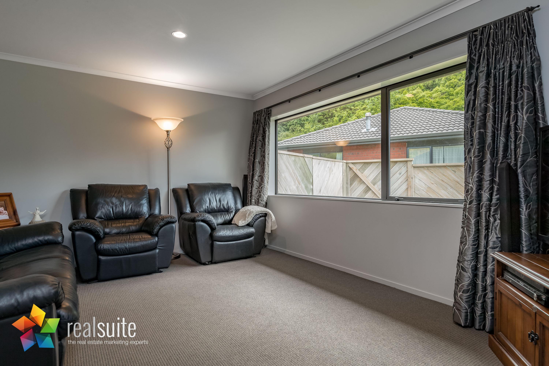 12 Beechwood Way, Te Marua 5907