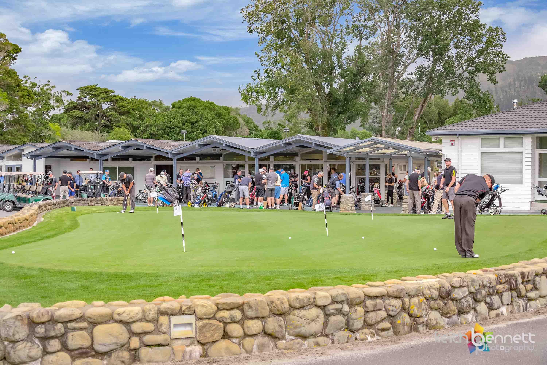 HVCC Tall Poppy Golf Day 5284