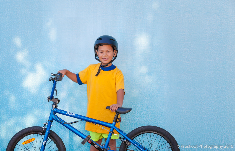 Go By Bike 4498