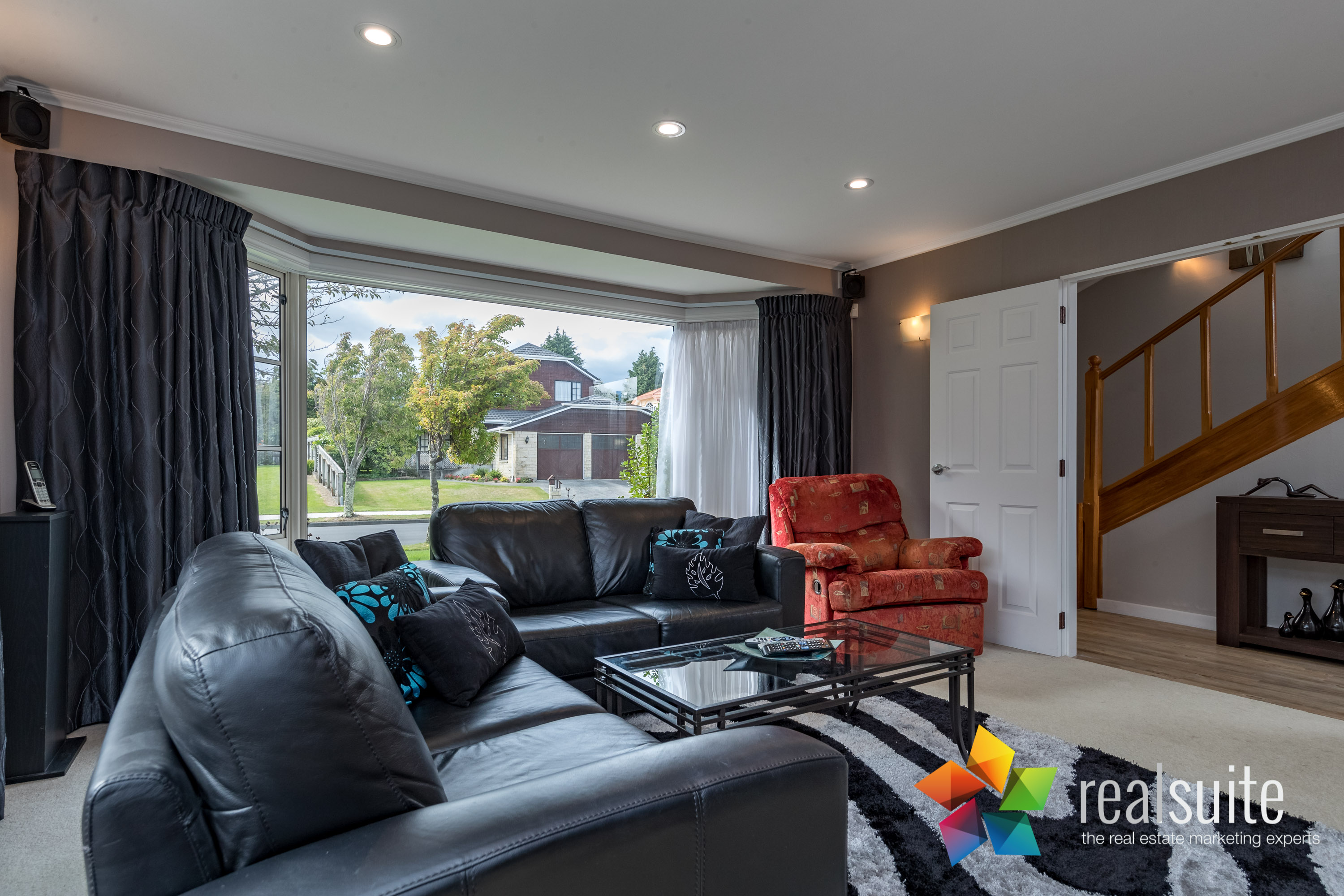 12 Comeskey Grove Upper Hutt 3882