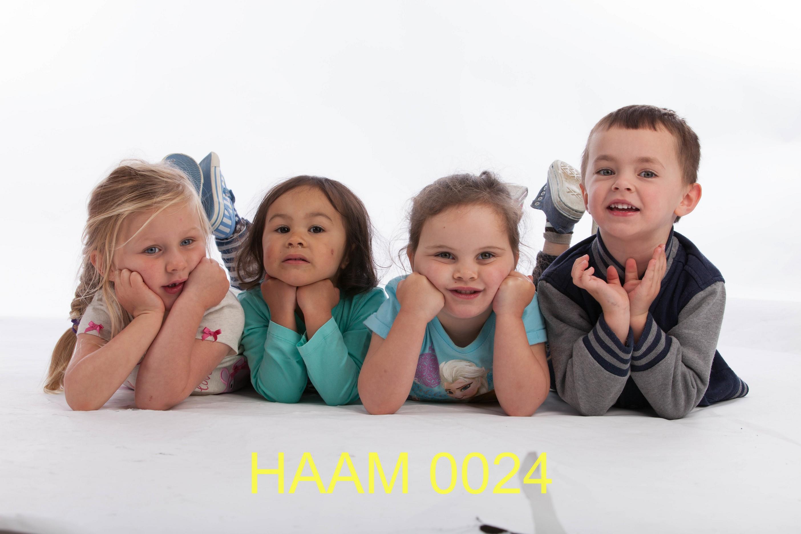 HAAM 0024