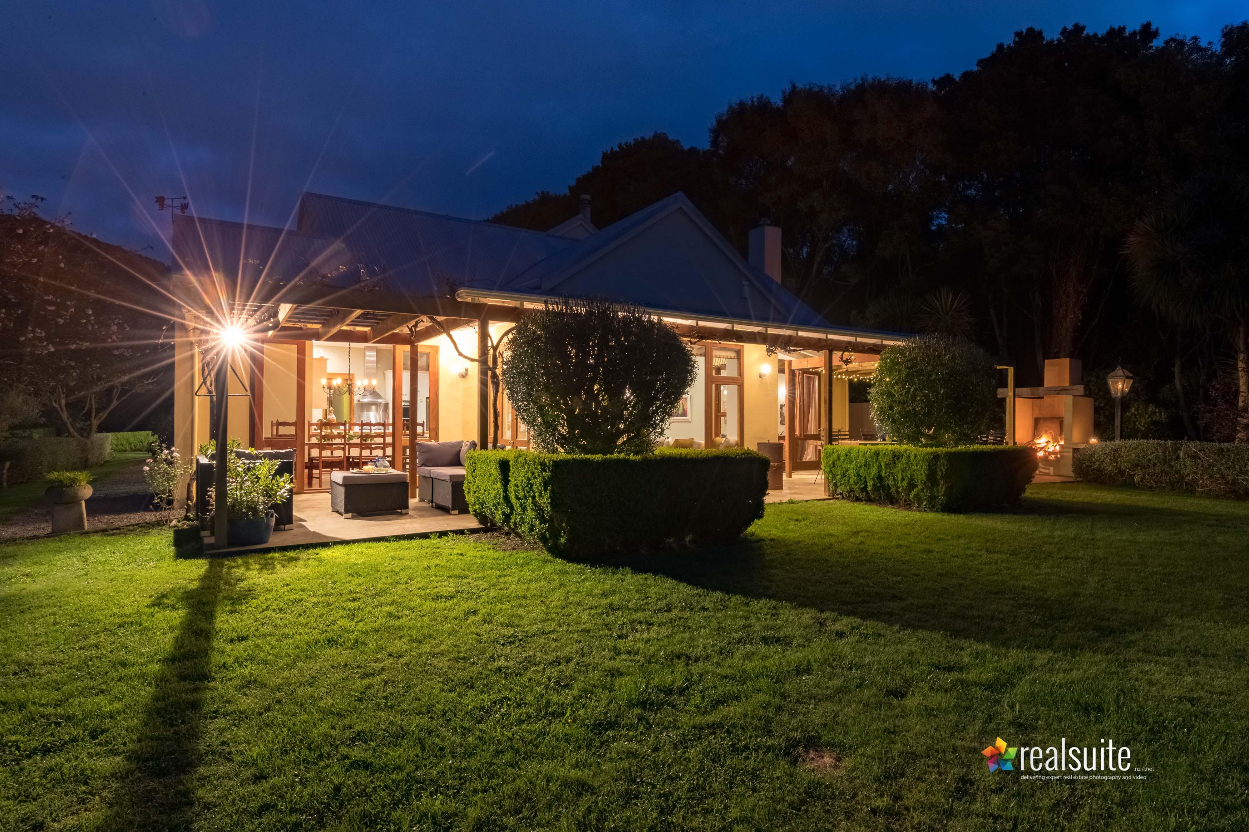 181 Settlement Road, Te Horo 8805