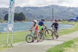 Bike The Trail 2016 8211