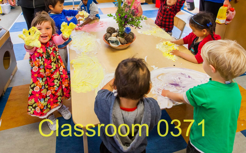 Classroom 0371