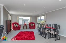 10 Frankie Stevens Place, Riverstone Terraces 4104