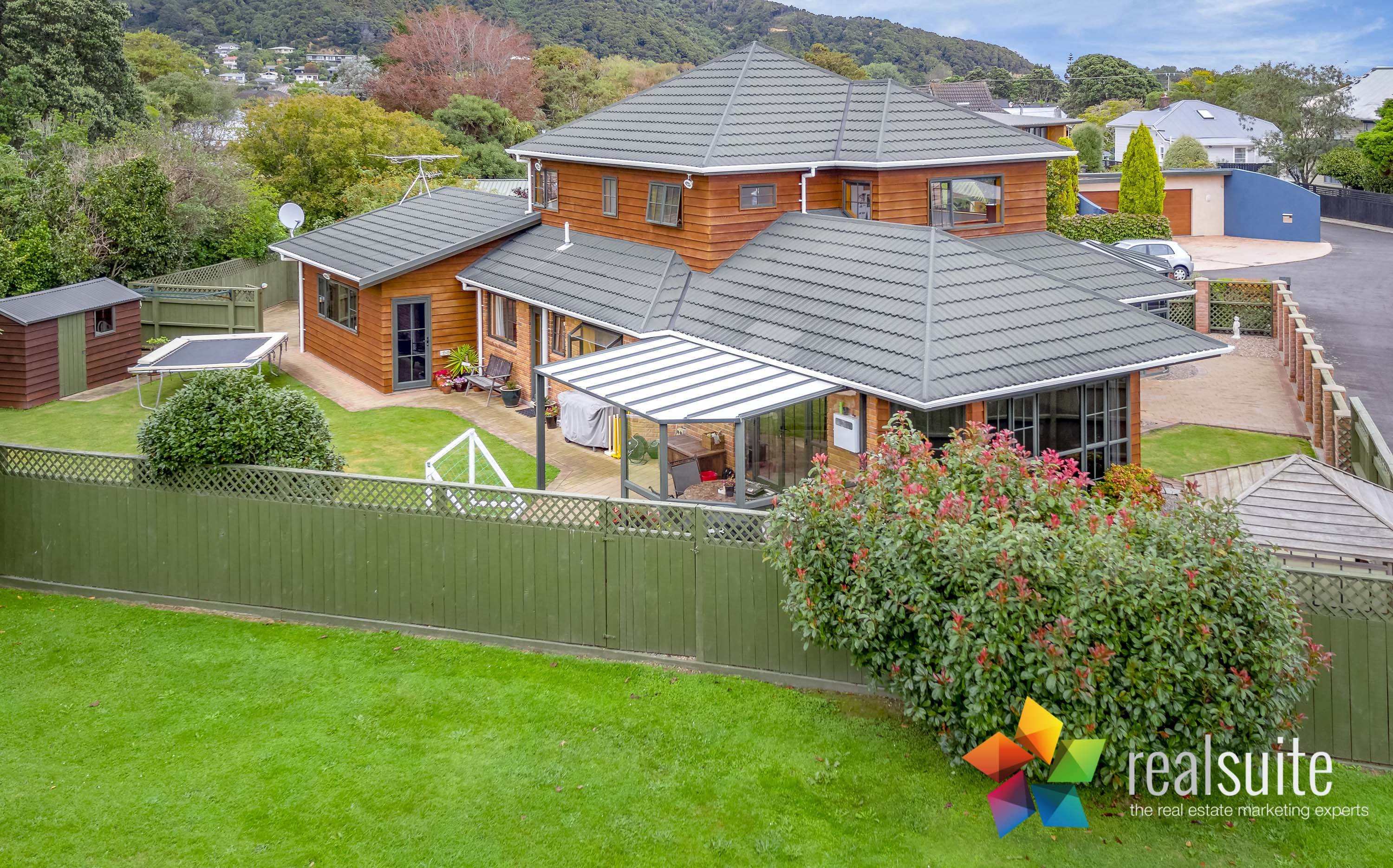 37,39 Rossiter Avenue, Lower Hutt 0050