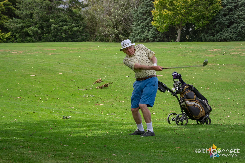 HVCC Tall Poppy Golf Day 5498