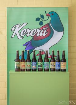 Kereru Brewing [0033-2]