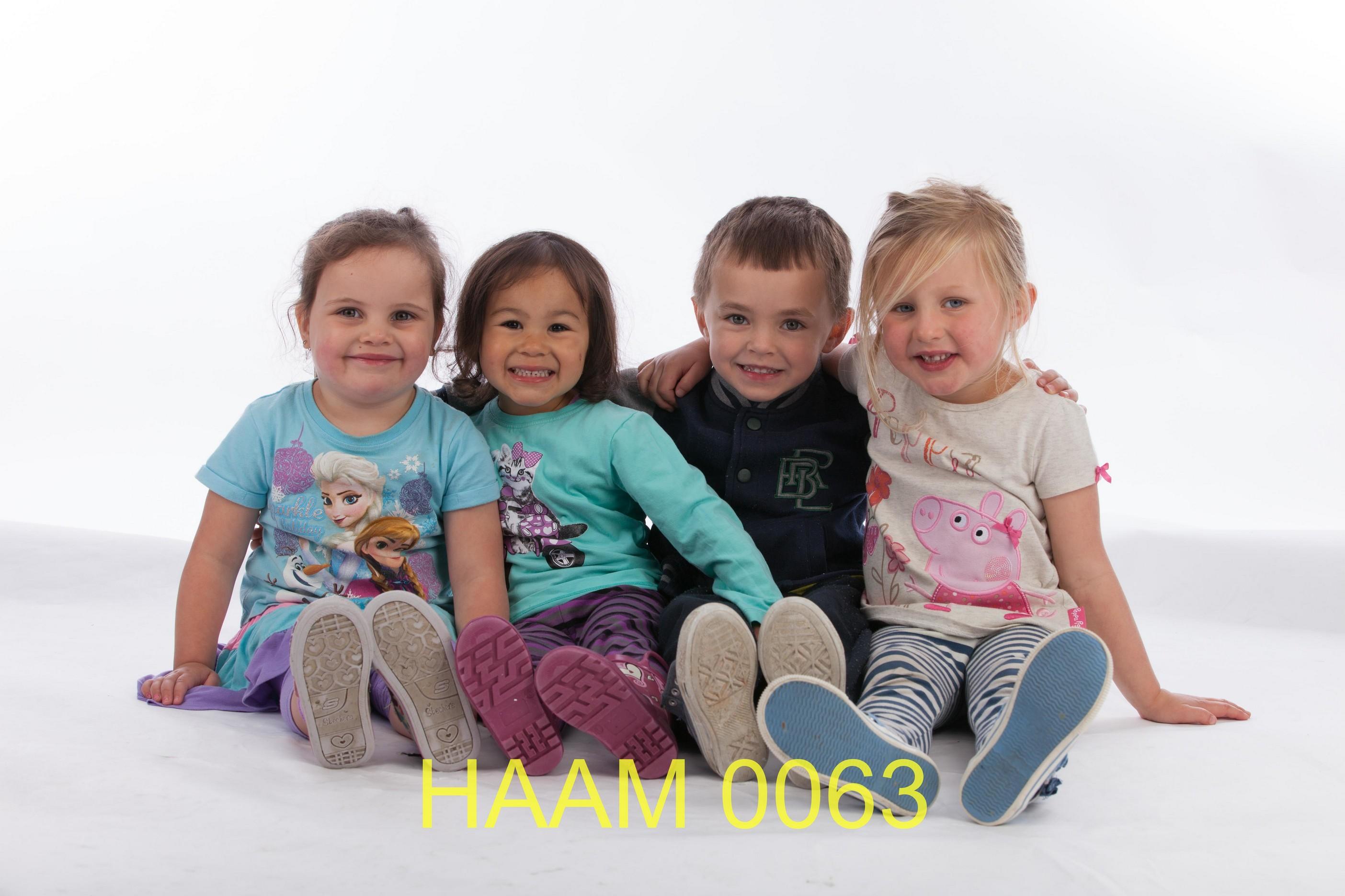 HAAM 0063