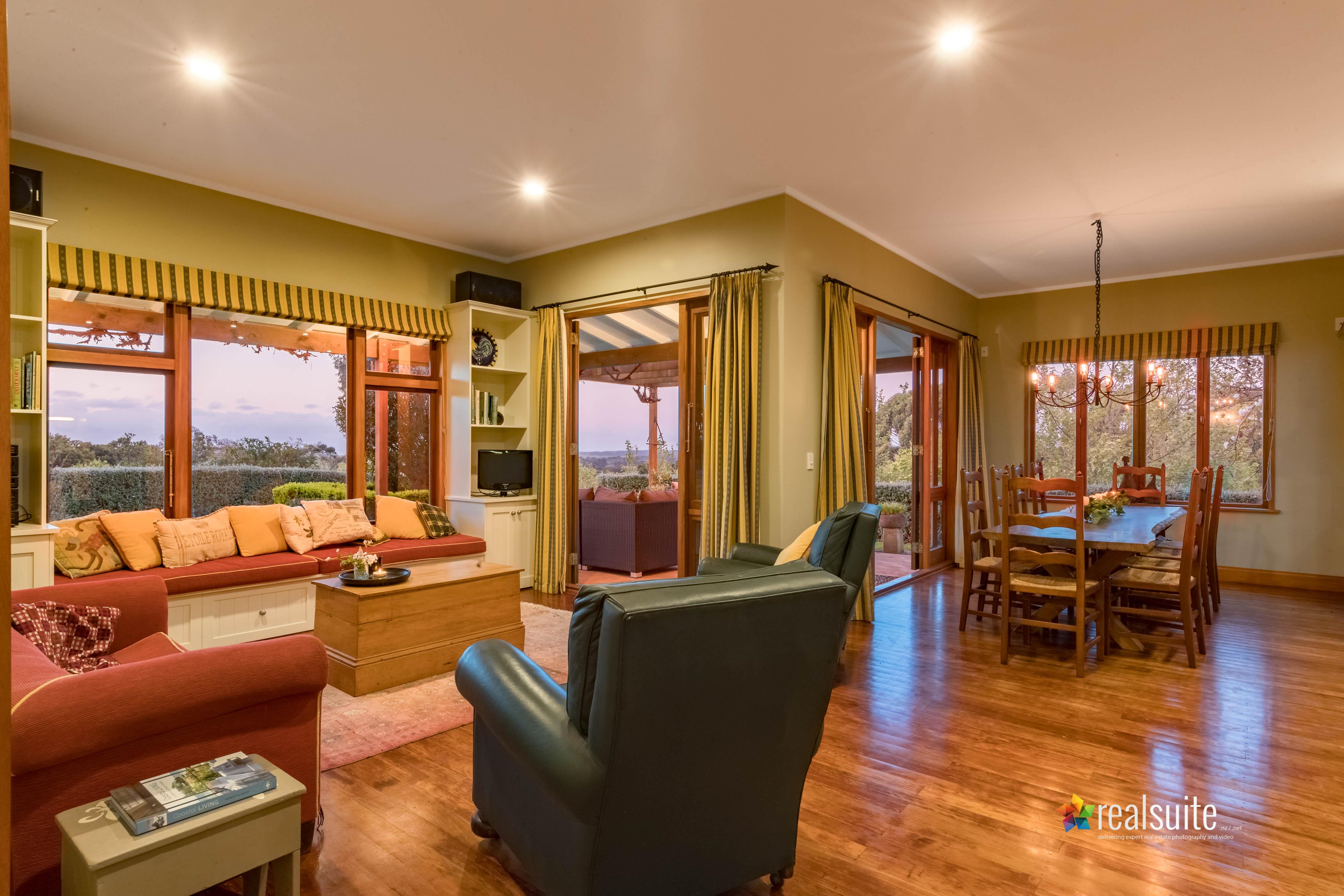 181 Settlement Road, Te Horo 8800