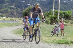 Bike The Trail 2016 8078