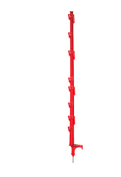 FPG00296-[7383]-Red, Strainrite, Robertson, Engineering, product, photography