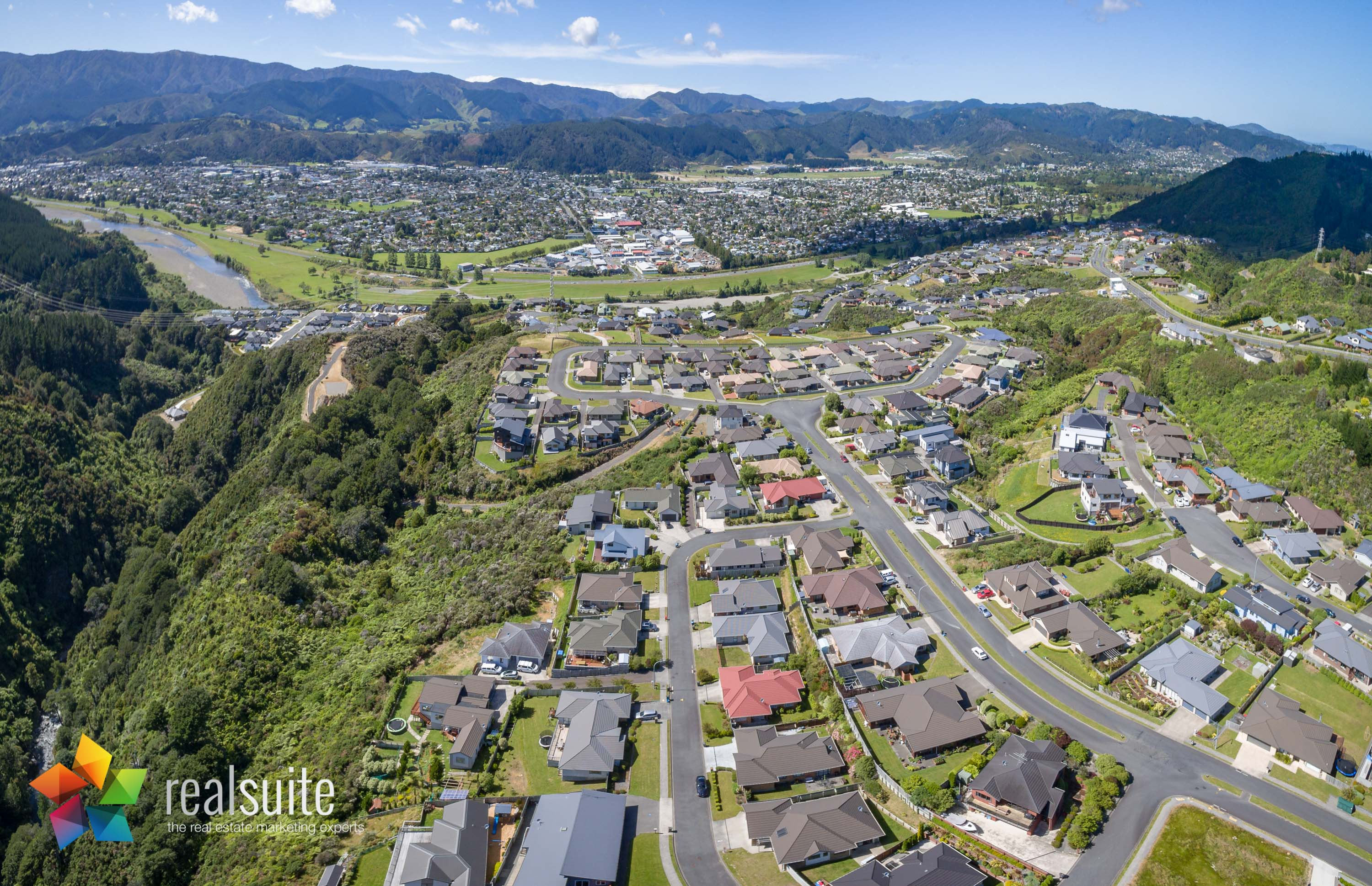 9 McEwen Crescent, Riverstone Terraces Aerial 0447-Pano