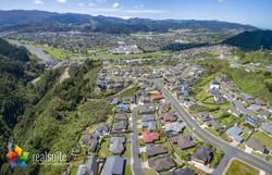 9 McEwen Crescent, Riverstone Terraces Aerial 0447-Pano