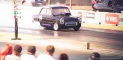 Masterton Motorplex Drags 4918