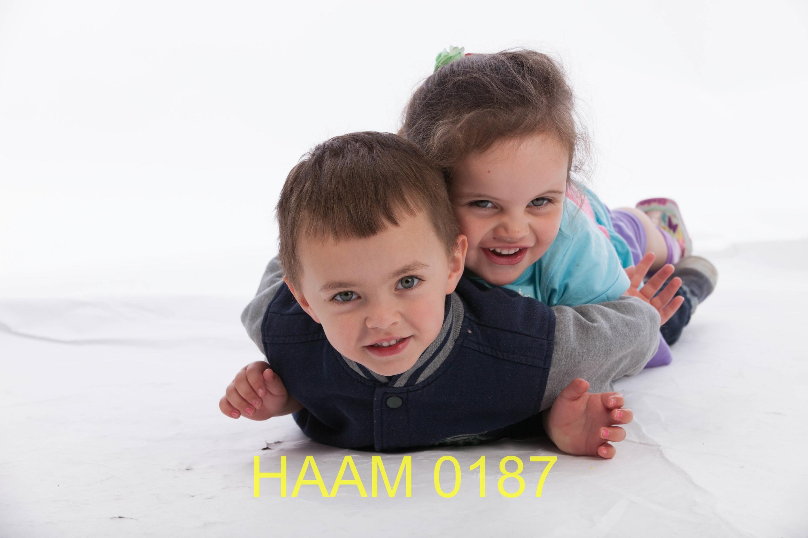 HAAM 0187