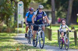 Bike The Trail 2016 2937