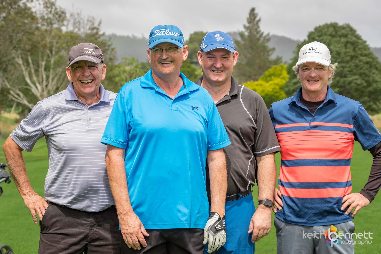 HVCC Tall Poppy Golf Day 5551