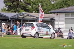HVCC Tall Poppy Golf Day 5300