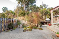 79 Avro Road, Blue Mountains 7374