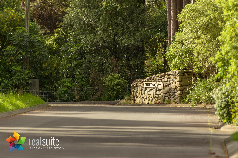 12 Beechwood Way, Te Marua 5766