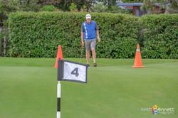 HVCC Tall Poppy Golf Day 5277-Edit