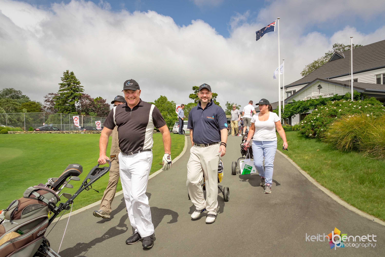 HVCC Tall Poppy Golf Day 5398