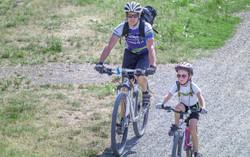 Bike The Trail 2016 3030