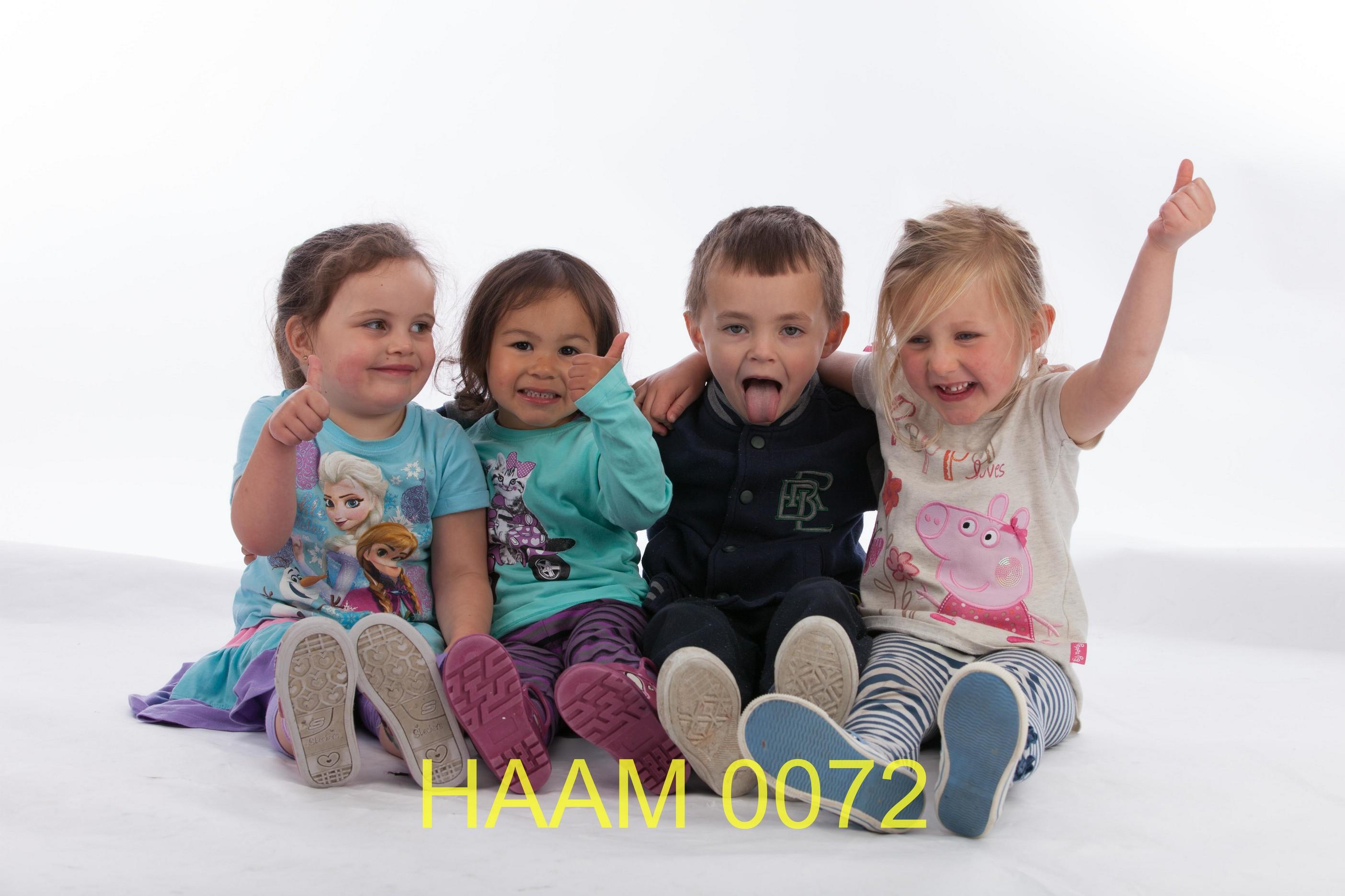 HAAM 0072