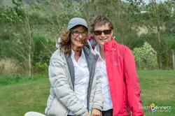 HVCC Tall Poppy Golf Day 5443