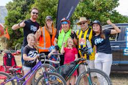 Bike The Trail 2016 8334