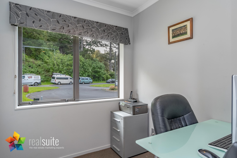 12 Beechwood Way, Te Marua 5851
