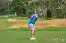 HVCC Tall Poppy Golf Day 5524