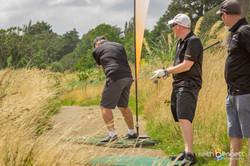 HVCC Tall Poppy Golf Day 5567