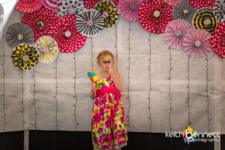 Kylies Pink Ribbon Breakfast 0520